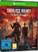 Sherlock Holmes The Devil's Daughter - Xbox One Account Unlock