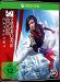 Mirrors Edge 2 Catalyst Xbox One