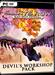 Saints Row: Gat Out of Hell - Devils Workshop Pack (DLC) 1035597