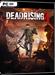 Dead Rising 4 Xbox One Windows 10