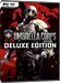 Umbrella Corps - Deluxe Edition