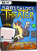 BattleBlock Theater - Steam Geschenk Key