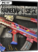 Rainbow Six Siege - Racer SAS Pack (DLC) 1035669