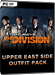 The Division - Upper East Side Outfit Pack (DLC)