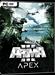Arma 3 Apex DLC - Steam Geschenk Key
