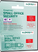 Kaspersky Small Office Security 4 (5 User, 1 Jahr)