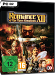 Romance of the Three Kingdoms 13 - Steam Geschenk Key