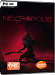 Necropolis - A Diabolical Dungeon Delve (Steam Geschenk Key)