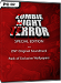 Zombie Night Terror - Special Edition