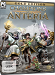 Champions of Anteria - Gold Edition