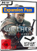 The Witcher 3 Wild Hunt - Expansion Pass (Steam Geschenk Key)