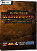 Total War Warhammer - Call of the Beastmen (Steam Geschenk Key)