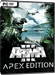Arma 3 - Apex Edition (Steam Geschenk Key)