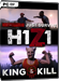 H1Z1 - King of the Kill