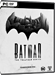 Batman - The Telltale Series (Steam Geschenk Key)