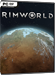 RimWorld - Steam Geschenk Key