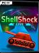 ShellShock Live - Steam Geschenk Key