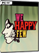 We Happy Few - Steam Geschenk Key