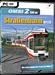 OMSI 2 - Strassenbahn NF6D Essen / Gelsenkirchen (DLC / Addon) 1036324