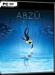 Abzu - Steam Geschenk Key 1036483