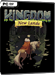 Kingdom New Lands - Steam Geschenk Key