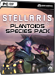 Stellaris - Plantoids Species Pack (DLC)