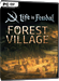 Life is Feudal - Forest Village (Steam Geschenk Key)