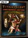 Titan Quest Anniversary Edition - Steam Geschen...