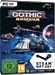 Battlefleet Gothic Armada - Steam Geschenk Key