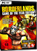 Borderlands - Game of the Year Edition (Steam Gift Key)