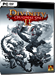 Divinity Original Sin 2 - Steam Geschenk Key