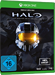 Halo 5 Guardians - Xbox One Download Code