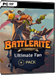 Battlerite - Ultimate Fan Pack (Steam Geschenk Key)