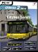 OMSI 2 - MAN Citybus Series (Addon) 1040320