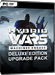 Hybrid Wars - Deluxe Edition Upgrade Pack