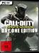 Call of Duty Infinite Warfare - Day One Edition