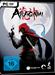 Aragami - Steam Geschenk Key