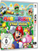 Mario Party Star RUh 3DS