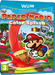 Paper Mario Color Splash - Wii U Download Code 1040413