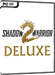 Shadow Warrior 2 Deluxe Edition (Steam Geschenk Key)