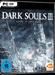 Dark Souls 3 - Ashes of Ariandel DLC (Steam Geschenk Key) 1040945