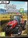 Landwirtschafts-Simulator 17 - Steam Geschenk Key 1040952