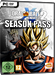 Dragon Ball Xenoverse 2 - Season Pass
