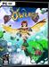 Owlboy - Steam Geschenk Key