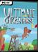 MMOGA Ultimate Chicken Horse - Steam Geschenk Key