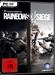 Rainbow Six Siege - Steam Geschenk Key