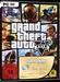 Grand Theft Auto V + GTA Online Whale Shark Cash Card (3,5 Mio $)