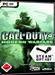 MMOGA Call of Duty 4 - Modern Warfare (Steam Geschenk Key)