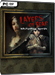 Layers of Fear - Masterpiece Edition 1041303
