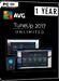 AVG PC TuneUp 2017 Unlimited (1 Jahr)